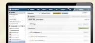 Maneja todos tus sitios en Wordpress desde un solo lugar