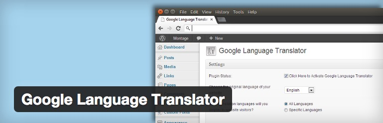 google-lenguage-translator2