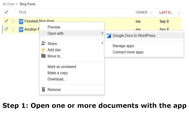 googledocs-wordpress1