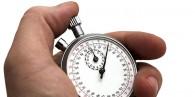 Acelera la velocidad de carga de tu blog