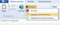 windows writer