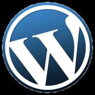 Wordpress ofrece opciones para principiantes y avanzados