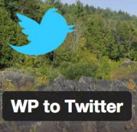 wp-twitter2